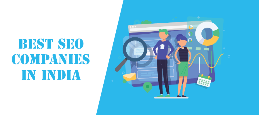 Best-SEO-Companies-in-India